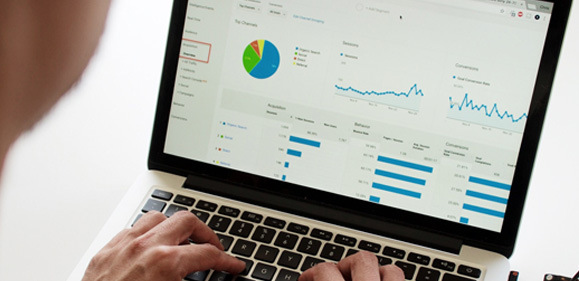 Performance evaluation using KPI's